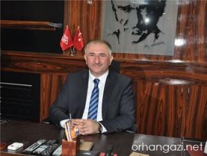 orhangazi-belediye-baskani-neset-caglayan